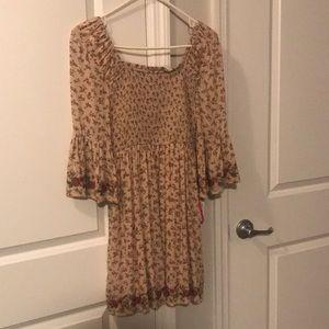 Xhilaration XS Dress
